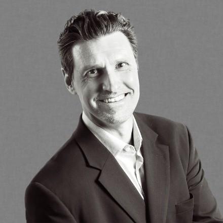 Jason Ferrara